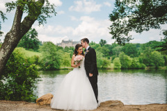 sarah-matt-wedding-fete-photography-005